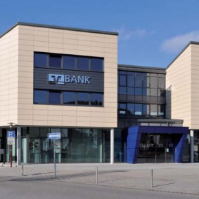 RV-Bank Erlenbach am Main